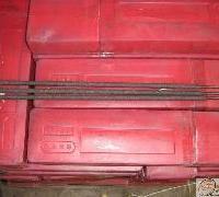 供应不锈钢焊丝气保焊死