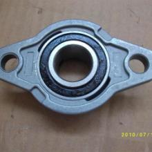 供应不锈钢轴承/不锈钢轴承/不锈钢轴承/保定不锈钢轴承