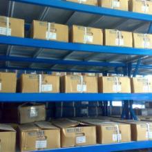 供应处理回收轴承/进口轴承/积压轴承图片