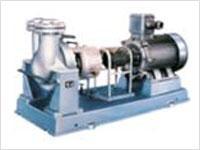 供应昆明AY单两级离心油泵哪家生产,AY单两级离心油泵图片