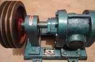 节能稠油泵图片