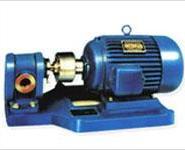 大庆2CY系列齿轮泵品牌恒运图片