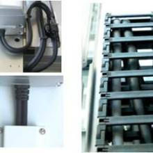 供应耐弯耐油防火电缆