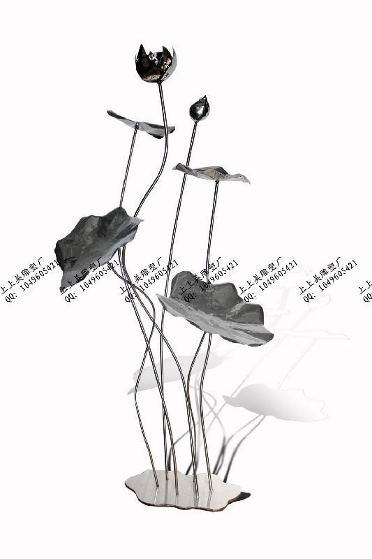 金属工艺品图片欣赏_【加工五金焊接加铁线工艺品金属工艺品铁线