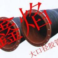 海洋高压输油胶管图片