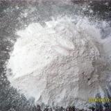供应出口日本硅灰石粉出口日本,辽宁硅灰石粉厂家,铁岭硅灰石粉价钱