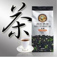 供应山西荞麦保健茶