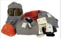 供应SK40个人防护装备套件