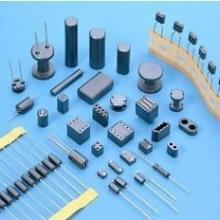供应上海铁氧体电感磁珠厂家