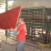 供应莱芜建筑模板生产厂家