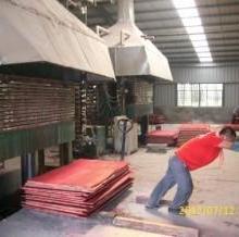 供应覆膜建筑模板批发