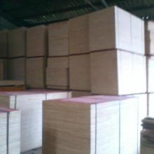 供应四川建筑模板