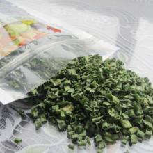 云南脱水小米香葱生产厂家-江苏振亚食品有限公司批发
