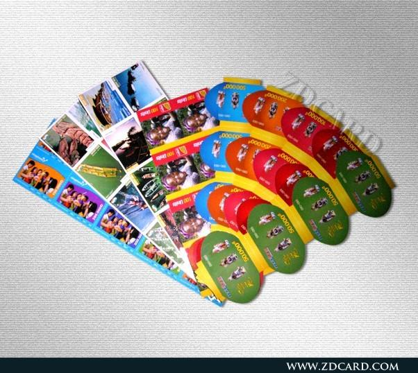 电话卡图片 电话卡样板图 纸质充值卡 纸质电话卡 中国正...