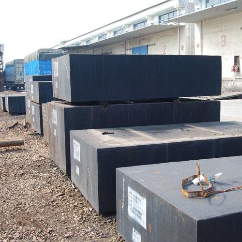 供应优质弹簧钢65Mn-锰钢