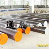 供应优质冷轧板板SPCC冷轧板SPCC冷卷