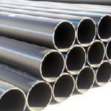 供应保定虹吸排水管,保定虹吸排水管材,保定虹吸排水管厂家
