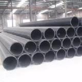 供应晋城HDPE虹吸排水管,晋城HDPE虹吸排水管材
