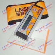 莱赛LS160数显水平尺水平仪角度尺图片