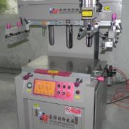 半自动垂直丝印机-500700mm图片