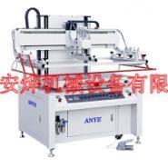 半自动垂直丝印机-8001600mm图片
