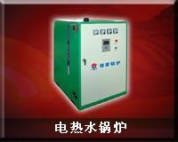 供应电热锅炉