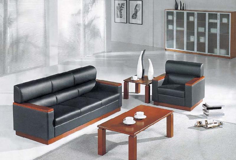 供应深圳办公沙发,办公沙发图片