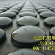 锗石床垫锗玉石床垫锗石的作用图片