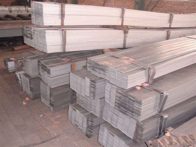 供应怀化钢材怀化扁铁
