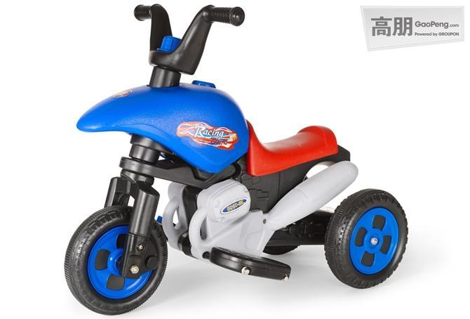 天汇网络科技有限公司生产儿童电动车摩托车儿