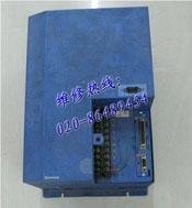 供应SHINKO伺服维修,神钢伺服器维修图片