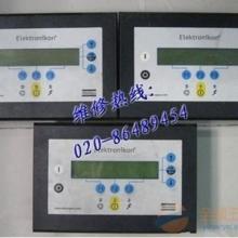 供应阿特拉斯电脑控制器1900071291,1900071292维修批发