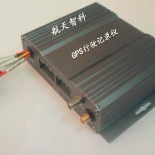 GPS终端生产销售一体图片