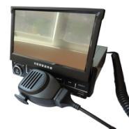 带定位带对讲带导航带OBD功能图片