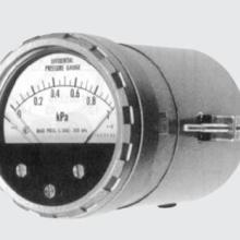 供应长野NKS压力表DG82带电接点微差压表原装进口一级代理批发