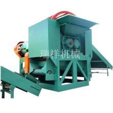 几大优势推动江阴市成为最大粉碎设备生产基地