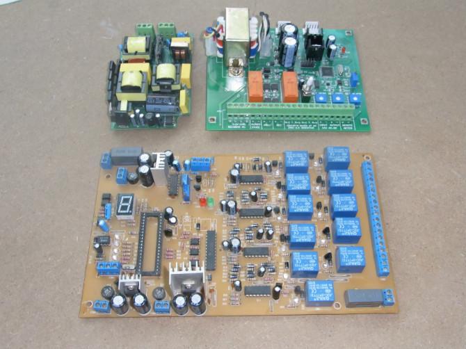 供应电子加工厂
