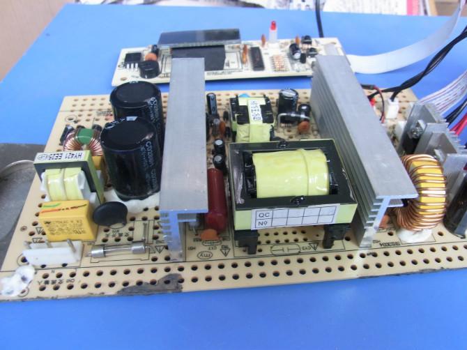 供应电路板加工电子加工焊接加后焊