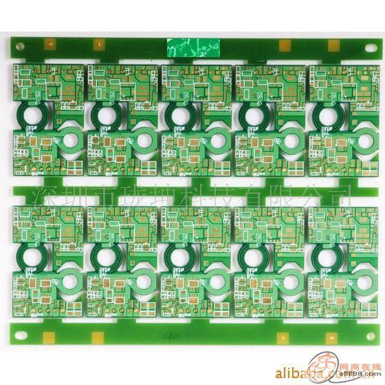 供应平湖电子焊接电子组装电子贴片加工