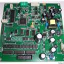 深圳PCBA整件加工/后焊加工图片