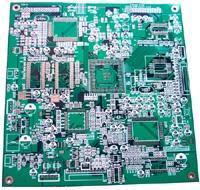 供应金凤凰电子加工厂线路板贴片加工