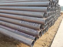 供应装饰用不锈钢管/装饰用不锈钢管