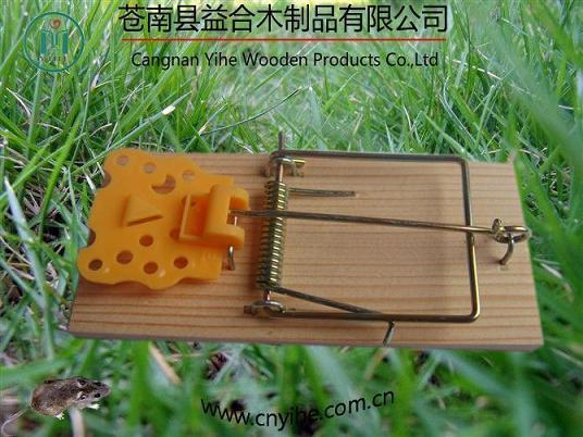 老鼠_老鼠供应商_v老鼠老鼠常规老鼠夹_桌椅价咖啡厅木制西餐厅图片