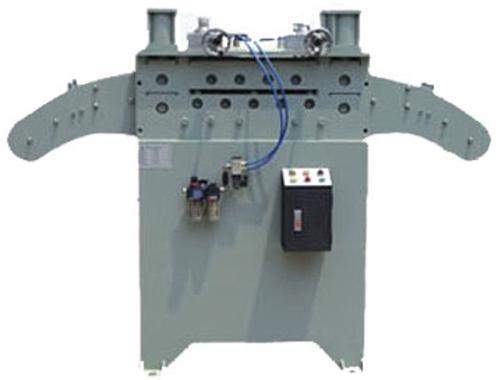 供应自动整平机厚板整平机全国直销整平机