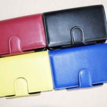 供应任天堂NDS皮质保护套NDS保护包3DS批发