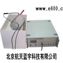 【北京】氯离子扩散系数测定仪/RCM-A型数显混凝土氯离子扩散系数测批发