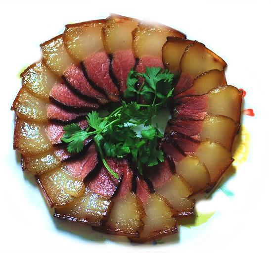 隺,~[�ҿ�%子_韶关腌腊肉隺图片