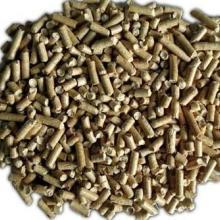 供应重庆木屑颗粒成都木屑颗粒