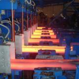 供应连铸切割钢坯节能技术,锐锋专利节能产品。