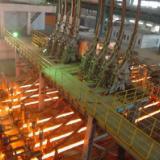 供应北京连铸切割钢坯节能技术